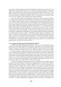 Le proposte dell'UE sull'allargamento ad Est - Inea - Page 6