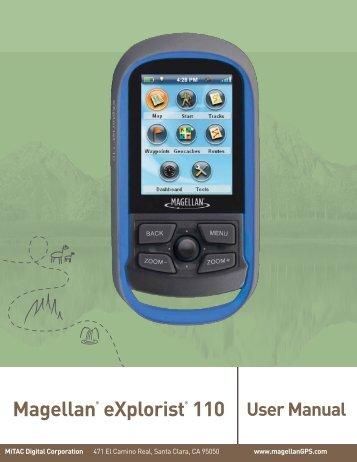 user manual support magellan rh yumpu com magellan roadmate manual magellan roadmate manualfor model5236-t-lm