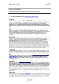 eGovernment in Greece - June 2005 - Page 4