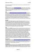eGovernment in Greece - June 2005 - Page 5