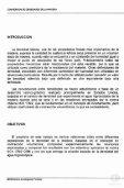 CONVERSION DE DENSIDADES DE LA MADERA - Page 2
