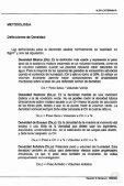 CONVERSION DE DENSIDADES DE LA MADERA - Page 3
