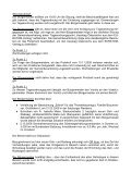(103 KB) - .PDF - Anthering - Page 2