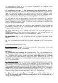 (103 KB) - .PDF - Anthering - Page 3