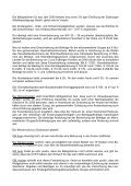 (103 KB) - .PDF - Anthering - Page 4