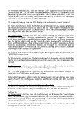(103 KB) - .PDF - Anthering - Page 5