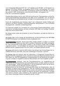 (103 KB) - .PDF - Anthering - Page 6