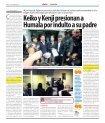 Ronald Gamarra destroza a Rafael Rey - Diario16 - Page 2