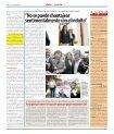 Ronald Gamarra destroza a Rafael Rey - Diario16 - Page 3