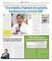 Ronald Gamarra destroza a Rafael Rey - Diario16 - Page 4