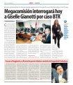Ronald Gamarra destroza a Rafael Rey - Diario16 - Page 5