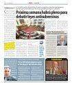 Ronald Gamarra destroza a Rafael Rey - Diario16 - Page 7