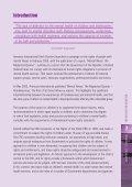 Views - Page 7