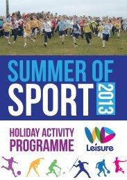 download brochure - Scottish Football Association