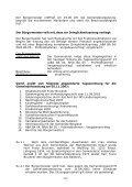 Gemeinderatssitzung 05. 11. 2003 - .PDF - Page 2