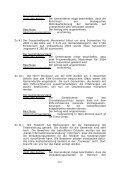 Gemeinderatssitzung 05. 11. 2003 - .PDF - Page 6