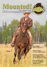 Mounted-Ausgabe 9.indd - nfwrc