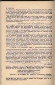 Nr 318, grudzień 1980 - Znak - Page 2