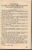Nr 318, grudzień 1980 - Znak - Page 5