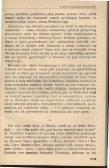 Nr 318, grudzień 1980 - Znak - Page 7