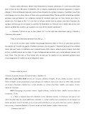 Passages successifs - Page 2