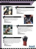 1edvydo - Page 5