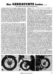 mit Bildern der BDG 125 - TWN Zweirad IG