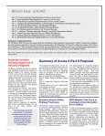 Issue 07-1 - International Business Aviation Council - Page 2