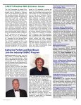 Issue 07-1 - International Business Aviation Council - Page 3