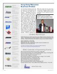 Issue 07-1 - International Business Aviation Council - Page 4