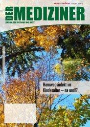 Download - Verlag der Mediziner GmbH