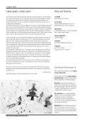 Pausenbrot - FAS Dresden - Seite 2