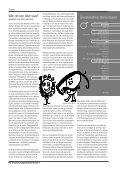 Pausenbrot - FAS Dresden - Seite 4