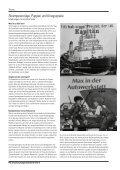 Pausenbrot - FAS Dresden - Seite 6