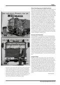 Pausenbrot - FAS Dresden - Seite 7