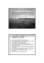 Documento (PDF - 806.2 KB) - Cooperativas Agrarias Federadas