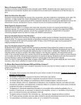 wgu consumer information guide - Western Governors University - Page 5
