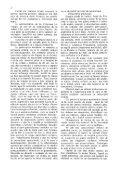 NOI TRACII - Fondazione Europea Dragan - Seite 2