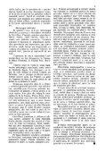 NOI TRACII - Fondazione Europea Dragan - Seite 3