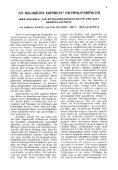 NOI TRACII - Fondazione Europea Dragan - Seite 5