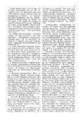 NOI TRACII - Fondazione Europea Dragan - Seite 7