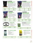 Pond Water Test Kits - Page 2
