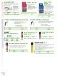 Pond Water Test Kits - Page 3