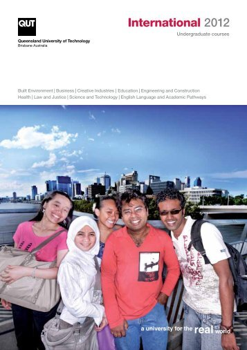 Intl Prospectus UG 2012.pdf