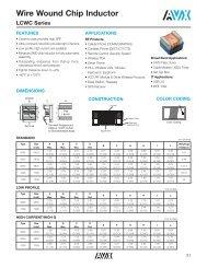 100x 39k ω 39000r Ohm Case construction compacte 0805 2/% smd CHIP resistors//smt résistances