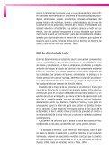 La salud en la tercera edad - RAM ==> Red para el Desarrollo de ... - Page 3