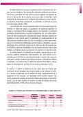 La salud en la tercera edad - RAM ==> Red para el Desarrollo de ... - Page 4