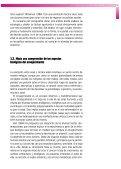 La salud en la tercera edad - RAM ==> Red para el Desarrollo de ... - Page 6