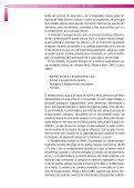 La salud en la tercera edad - RAM ==> Red para el Desarrollo de ... - Page 7