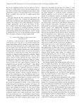 Overview of the Scalable Video Coding Extension of the H.264/AVC ... - Page 2